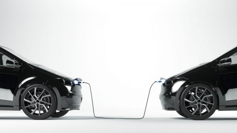Sono Motors erobert mit Sion die Automobilbranche