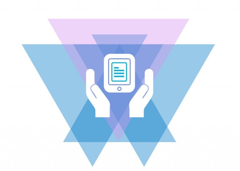 Mobile Dokumentation – Die Zukunft der Bedienungsanleitung