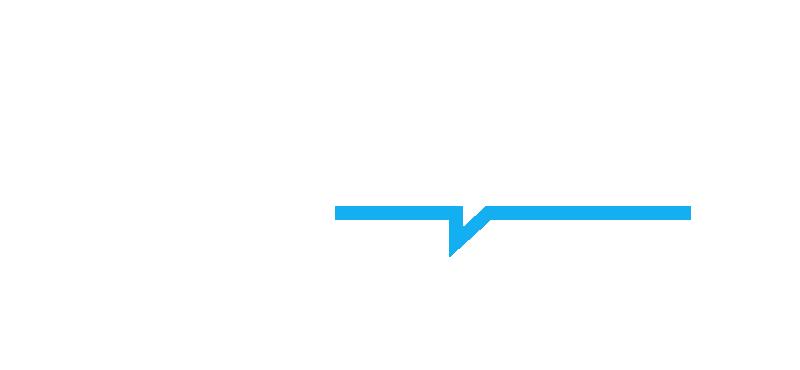 techtalkers