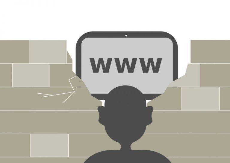10 Tipps für eine barrierefreie Website