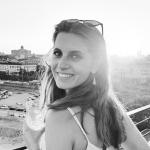 Sarah Imhof