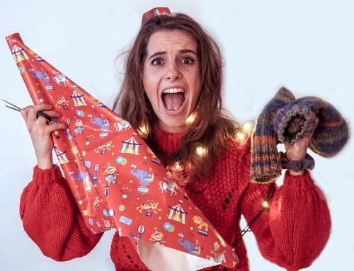 Last-Minute-Weihnachtsgeschenke: Ideen auf den letzten Drücker gefällig?