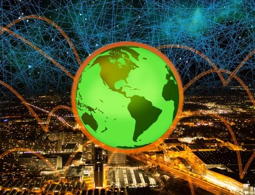 Smart Cities: Ja, aber nicht ohne smarte Politik