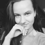 Isabelle Baldow