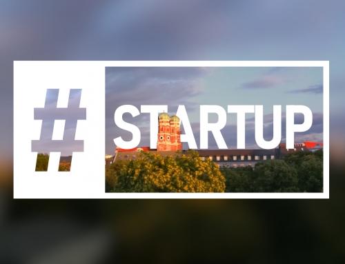 Start-ups in München – die bayerischen Boomer