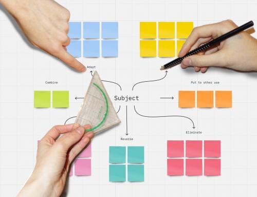 Online-Whiteboards: Conceptboard überzeugt bei der virtuellen Teamarbeit